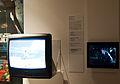 Game Story - Une histoire du jeu vidéo, Grand Palais, Paris 2011 (20).jpg