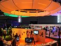 Gamescom 2009 - Electronic Arts (5087).jpg