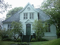 Gamle Bergen house.jpg
