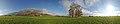 Gamschol in Gams SG 360° Panorama 1.jpg