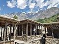 Ganesh Village.jpg