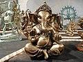Ganeshfest (15210848235).jpg