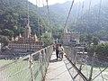 Ganges, Rishikesh (8746971051).jpg
