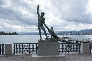 Ganymed-Zurich.jpg