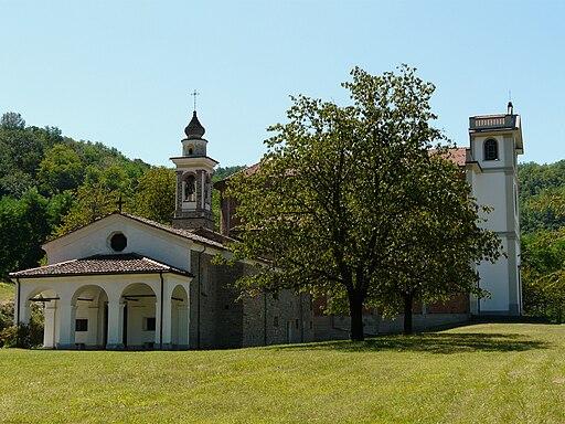 Garbagna-santuario madonna del lago1