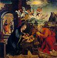 Garcia Fernandes (atrib) - Nativity, 1537.jpg