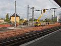 Gare-de-Corbeil-Essonnes - 2012-10-03 - IMG 3363.jpg