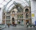 Gare Ant Halauer w.jpg