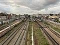 Gare Aulnay Bois 1.jpg