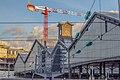 Gare Saint-Lazare (24232256487).jpg