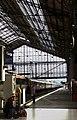 Gare d'Austerlitz - Paris 13e.jpg