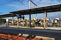 Gare de Corbeil-Essonnes - 20130923 093521.jpg