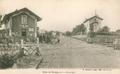 Gare de Fourqueux - Bourdier carte postale.png