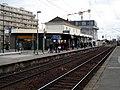 Gare de Franconville - Le Plessis-Bouchard 03.jpg
