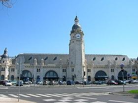 Orange La Rochelle Centre Ville