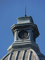 Gare de Lyon - Tour-horloge (2).JPG