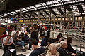 Gare de Lyon xCRW 1303.jpg