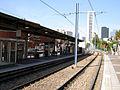 Gare de Puteaux 01.jpg