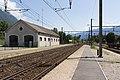 Gare de Saint-Pierre-d'Albigny - IMG 5915.jpg