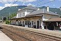 Gare de Saint-Pierre-d'Albigny - IMG 5918.jpg