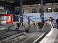 Gare de l'Est Rudloff 20.jpg