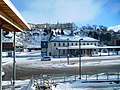 Gare fluviale de Levis - 19.jpg