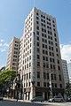 Garfield Building, Los Angeles.jpg