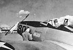 Garner Field - Fairchild PT-19 Crank Starting.jpg