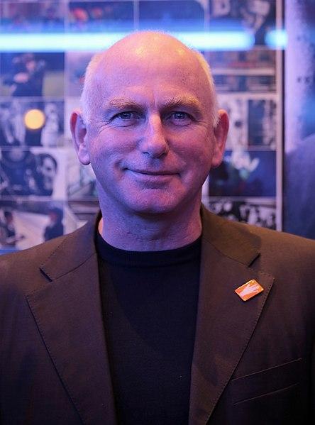 File:Gary Lewis Viennale 2012.jpg