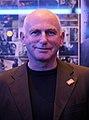 Gary Lewis Viennale 2012.jpg