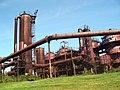 Gas Works Park, Seattle, Washington, USA.jpg