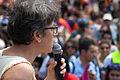Gay Pride Toulouse 2014-3232.jpg
