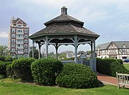Gazebo on The Plaza Montauk.jpg