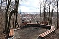 Gdansk Pacholek punkt widokowy 1.jpg