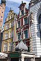 Gdansk tourist pictures 2009 0030.JPG