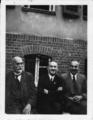 Gebrüder Seidemann 11.09.1937.png