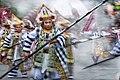 Gede Putu Agus Sunantara Tari Baris Denpasar Bali.jpg