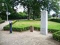 Gedenkstein - panoramio (7).jpg