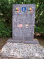 Gedenkstein Army Kreuznach 2008.jpg
