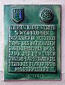 Gedenktafel Christinenstr 7 (Prenz) Wohnungsmodernisierungen.jpg