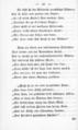 Gedichte Rellstab 1827 048.png