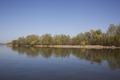 Gee's Bend, Alabama LCCN2010638604.tif