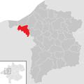 Geinberg im Bezirk RI.png