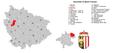 Gemeinden im Bezirk Freistadt.png