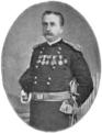 Gen. Ferdinand P. Earle.png