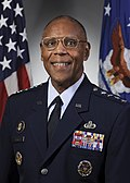 Gen Larry O. Spencer VCSAF.jpg