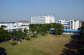 Gen View-2x Integral University.JPG