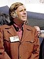 Gene Roddenberry crop.jpg