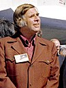 Gene Roddenberry crop.jpg
