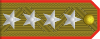 General of the Army rank insignia (North Korea).svg